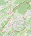 Besançon OSM 01.png