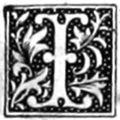 Beschreibung und kurze Geschicht-Initial.jpg