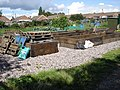 Bessell Lane Allotments, Stapleford - geograph.org.uk - 921485.jpg