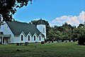 Bethlehem Methodist Church & Graveyard , Clarksville, TN (25).jpg