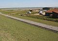 BetriebsgelaendeLorenbahn.jpg