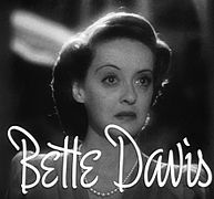 Bette Davis in The Letter 2.jpg