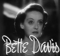 Bette Davis in The Letter 2.jpg
