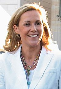 Bettina Wulff cropped.jpg
