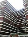 Beylikdüzü Önay Garden Residence - panoramio.jpg