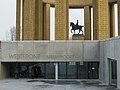 Bezoekerscentrum Westfront 02.jpg