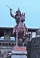 BhajiraoPutalaShanivarwada3.JPG