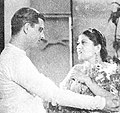 Bharosa 1940.jpg