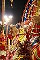 Bhootaraadhane - Raktheshwari Daiva.jpg