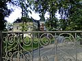 Białystok pałac Hasbacha 1.JPG