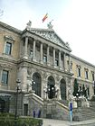 Biblioteca Nacional de España (Madrid) 01.jpg