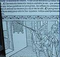 Biblioteca Nacional de España - Exemplario Contra los Engaños e Peligros del Mundo by Pablo Hurus (1493).JPG