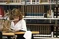 Biblioteca del Instituto de Investigaciones Sociales de la UNAM.jpg