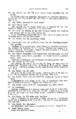 Biblothekskatalog Wonnenstein 0035.png