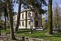 Biel-Bienne Museum Schwab 01.jpg