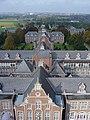 Bierbeek Krijkelberg 1 1 bovenaanzicht - 178970 - onroerenderfgoed.jpg
