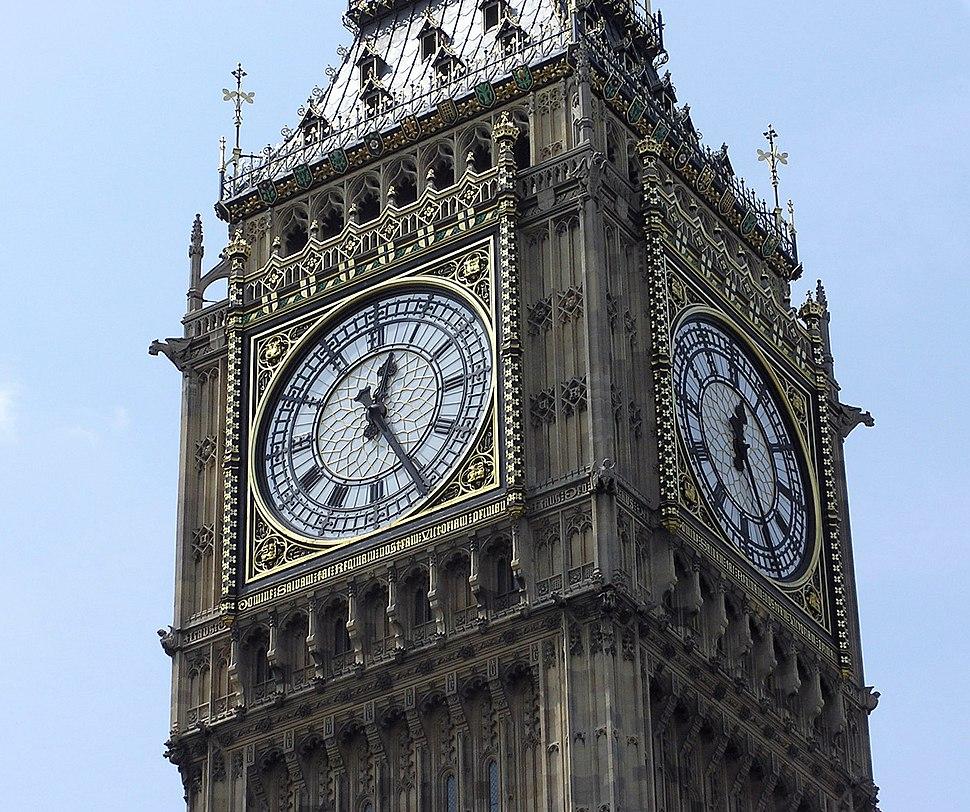 Big.ben.closeup2.london.arp