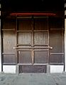 Big Wooden Door (6399179975).jpg