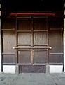 Big Wooden Door (6399179975).jpg