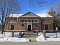Bigelow Library, Clinton MA.jpg
