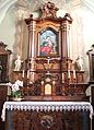 Bigorio Kloster Altar.jpg