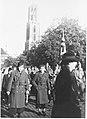 Bijeenkomst NSDAP Utrecht - Fotodienst der NSB - NIOD - 76226.jpeg