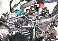 Bike engine 01.jpg