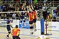 Bilateral España-Portugal de voleibol - 14.jpg