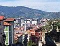 Bilbao - view.jpg