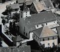 Bild Gleiritsch Schule 1840 04.JPG