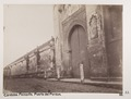 Bild från Johanna Kempes f. Wallis resa genom Spanien, Portugal och Marocko 18 Mars - 5 Juni 1895 - Hallwylska museet - 103284.tif