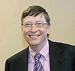 Bill gates portrait.jpg