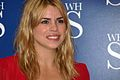 Billie Piper.jpg
