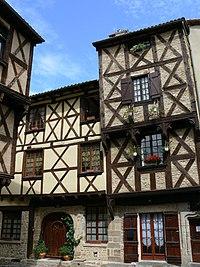 Billom - 15-17 rue des Boucheries -667.jpg