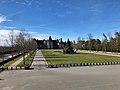 Biltmore House, Biltmore Estate, Asheville, NC (45811990045).jpg