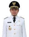 Bima Arya official.png