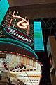 Binions Horseshoe, Fremont Street Experience (5779164229).jpg