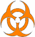 BiohazardSymbolJapanWasteSolid.PNG