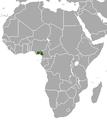 Bioko Allen's Bushbaby area.png