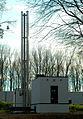 Biomasse Hackgut Modulanlage.jpg
