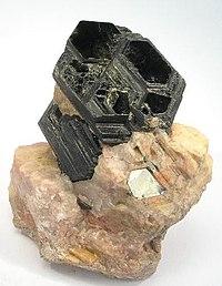 Biotite-Orthoclase-229808.jpg