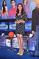 Bipasha Basu at the NDTV Marks for Sports event 10.jpg