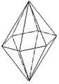 Bipyramide hexagonale.png