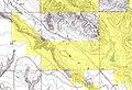 Birds of Blaine County - riparian point count surveys 2005 (2006) (16042070594).jpg