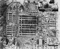 Birkenau21December1944.jpg