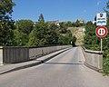 Birmenstorf Brücke über die Reuss, Birmenstorf AG - Mülligen AG 20160808-jag9889.jpg