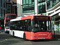 Birmingham Trip (30-10-13) (10654510183).jpg