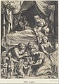 Birth of the Virgin (copy) MET DT2989.jpg