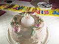 Birthday cake (14190631110).jpg