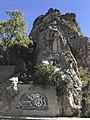 Bisbee, Arizona Tombstone Canyon (29953618653).jpg